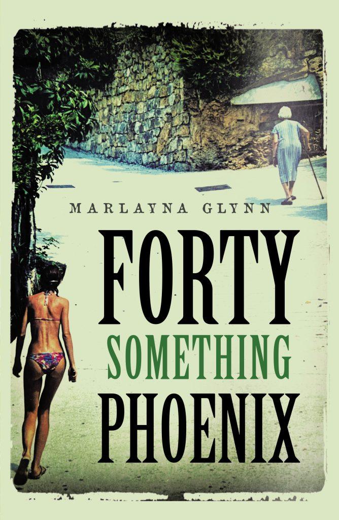 Forty Something Phoenix_cvr-v2.indd