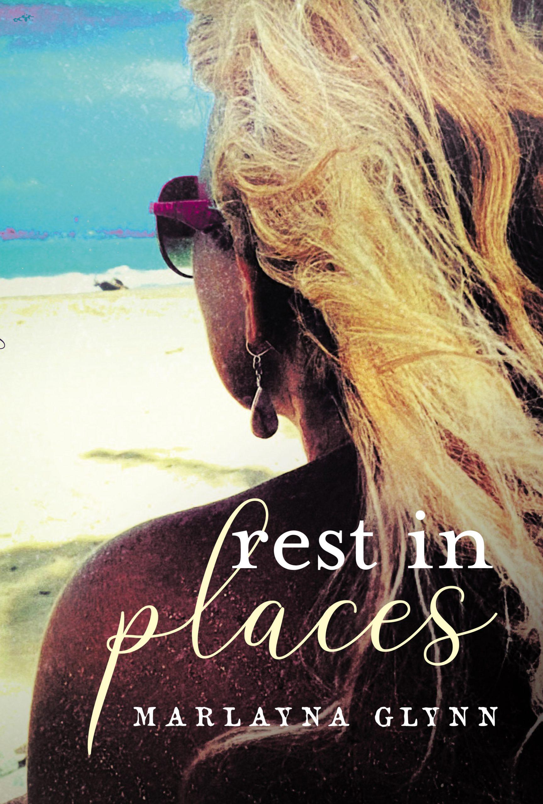 Rest In Places_cvr-v1.indd
