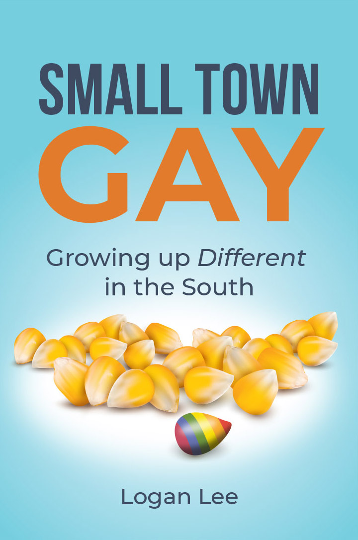 small_town_gay